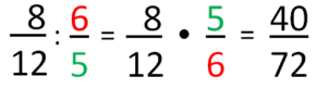 Decimal Numbers Class 7 Notes | EduRev
