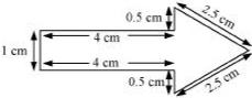 NCERT Solutions Chapter 10 (Part - 1) - Mensuration, Maths, Class 6 | EduRev Notes