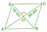 NCERT Solution(Part - 2) - Triangle and Its Properties Class 7 Notes | EduRev