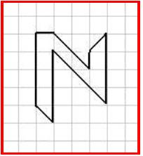 Chapter Notes - Mensuration Class 6 Notes | EduRev