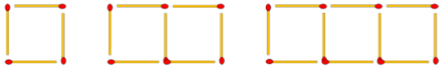Chapter Notes - Algebra Class 6 Notes | EduRev
