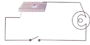 NCERT Solution - Electric Current & its effects Class 7 Notes | EduRev