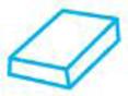 NCERT Exemplar Solutions: Data Handling Class 6 Notes   EduRev