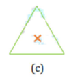 NCERT Solutions(Part - 1) - Symmetry Class 7 Notes | EduRev