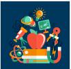 How to prepare for Class 8 Maths: Tips & Tricks for Maths Class 8 Notes | EduRev