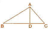 NCERT Solutions (Part - 2) - Basic Geometrical Ideas Class 6 Notes | EduRev