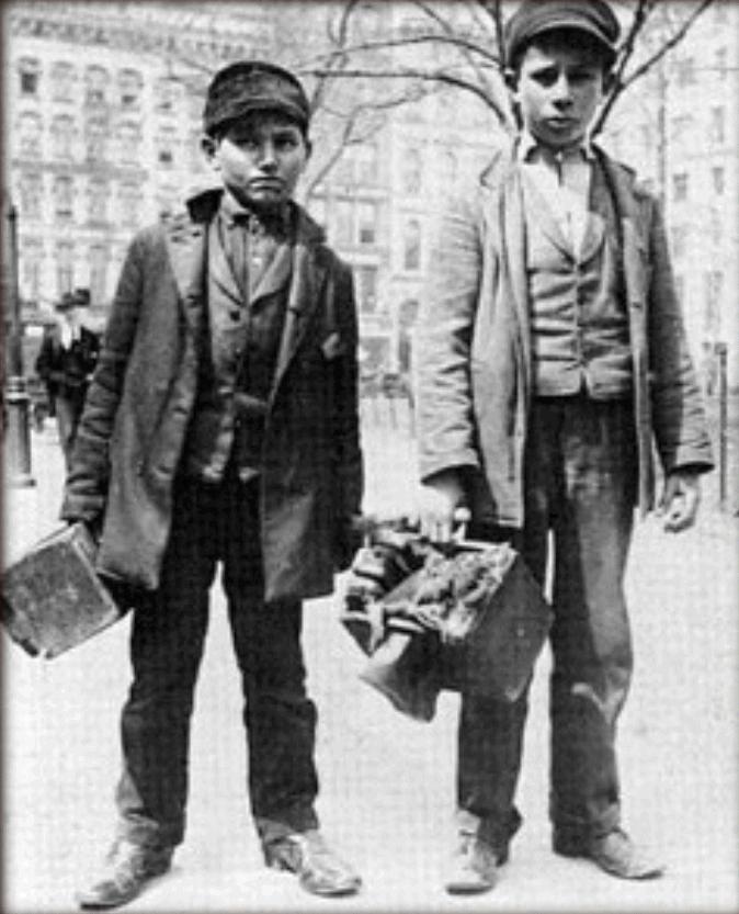 Summary - Chapter 1 - Two Gentlemen of Verona, English, Class 10 | EduRev Notes