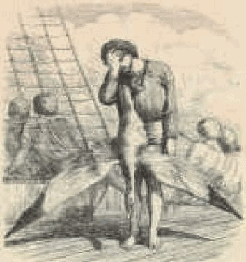 NCERT Solutions Chapter 11 - The Rime of the Ancient Mariner, Class 10, English | EduRev Notes