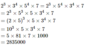 RD Sharma Solutions: Number System- 3 Class 9 Notes   EduRev