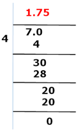 Introduction to Number System and Decimal Expansions of Real Numbers Class 9 Notes | EduRev