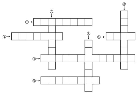 Formative Assessment- Understanding Quadrilaterals Class 8 Notes | EduRev