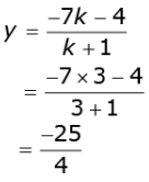 Math Past Year Paper with Solution - 2020, Class 10 - (Standard) Notes   EduRev