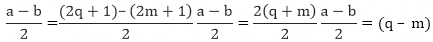 RD Sharma Solutions: Real Numbers- 1 Notes | EduRev