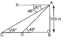 Previous Year Questions - Introduction to Trigonometry Class 10 Notes   EduRev