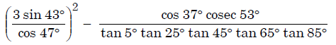 Math Past Year Paper with Solution - 2019, Class 10 Class 10 Notes   EduRev