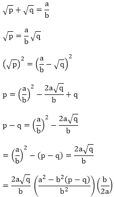 RD Sharma Solutions: Exercise 1.5 & 1.6 - Real Numbers Notes | EduRev