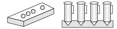 Mathematics: CBSE Sample Question Paper (2020-21) (Basic) - 4 Notes | EduRev