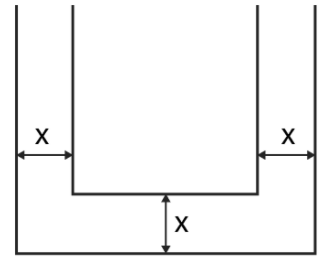 NCERT Exemplar Solutions: Surface Area & Volumes Notes   EduRev