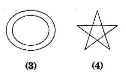 Understanding quadrilaterals class 8 ppt free download