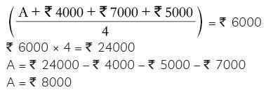 Sample Question Paper (2020-21) - 6 Class 10 Notes | EduRev