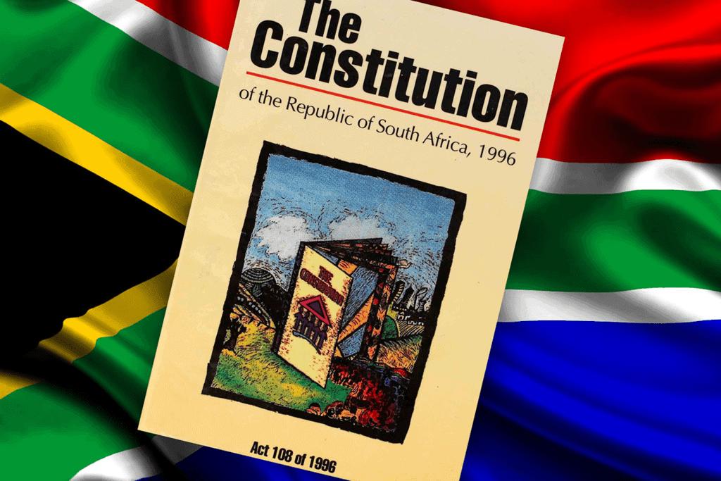 Detailed Chapter Notes - Constitutional Design, SST, CBSE Class 9 | EduRev Notes
