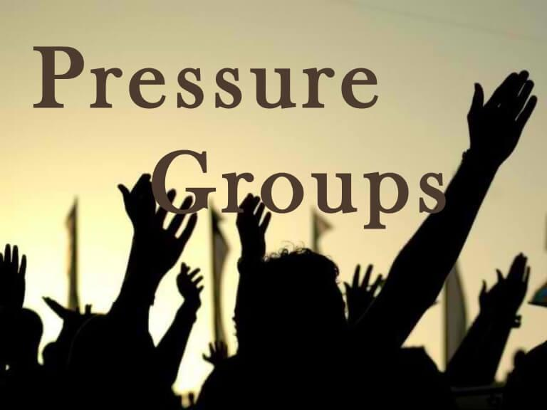 NCERT Solution- Popular Struggles and Movements Class 10 Notes | EduRev
