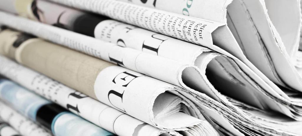 NCERT Solution- Print Culture and the Modern World Class 10 Notes | EduRev
