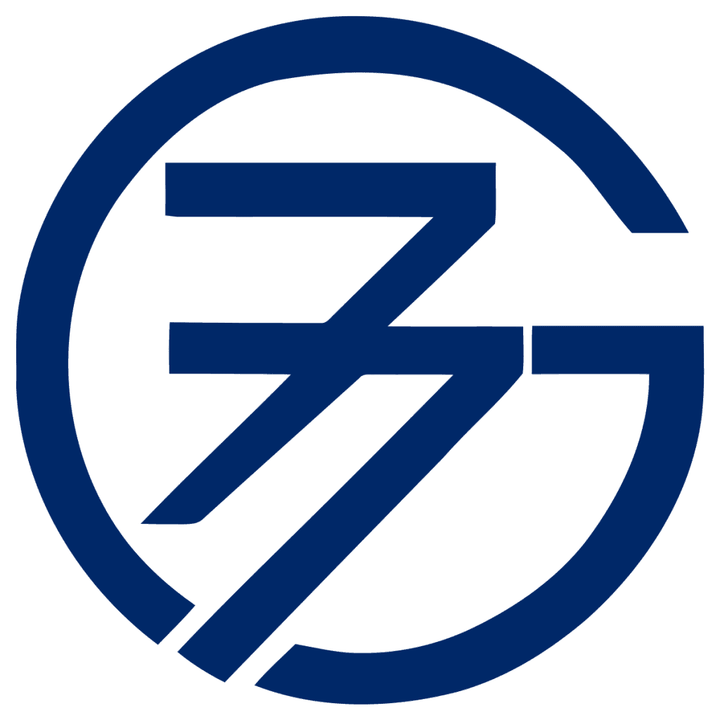 NCERT Solution- The Making of a Global World Class 10 Notes   EduRev