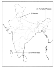 Extra Question & Answers (Part - 4) - Population Class 9 Notes | EduRev