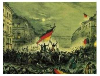 NCERT Solutions- The Rise of Nationalism in Europe Class 10 Notes   EduRev