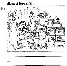 NCERT Solution- Challenges to Democracy Class 10 Notes | EduRev