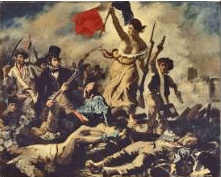 NCERT Solutions- The Rise of Nationalism in Europe Class 10 Notes | EduRev