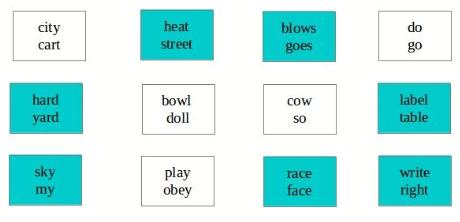 NCERT Solution - Poem 1 : ICE CREAM MAN, Class 5, English Class 5 Notes | EduRev