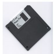Storage Devices or Memory Units of a Computer - Memory, Computer Awareness Banking Exams Notes | EduRev