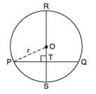 Long Answer Type Questions- Circles Class 9 Notes | EduRev