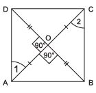 Ex 8.1 NCERT Solutions- Quadrilaterals Class 9 Notes | EduRev