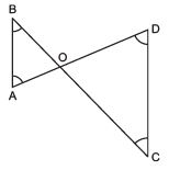 Ex 7.4 NCERT Solutions- Triangles Class 9 Notes | EduRev