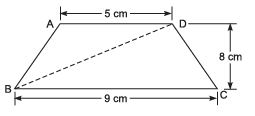 Long Answer Type Questions- Areas of Parallelograms and Triangles Class 9 Notes   EduRev