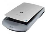 Input Devices or Input Units - Computer Hardware, Computer Awareness Banking Exams Notes   EduRev
