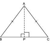 Ex 7.3 NCERT Solutions- Triangles Class 9 Notes | EduRev