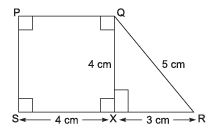 Very Short Answer Type Questions- Areas of Parallelograms and Triangles Class 9 Notes | EduRev