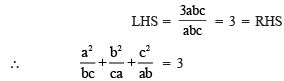 Long Answers - Polynomials Class 9 Notes | EduRev