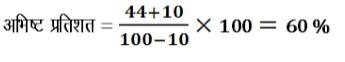 लाभ एवं हानि (Profit and Loss) (Part -3) - Quantitative Aptitude Quant Notes   EduRev