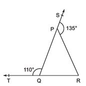 Ex 6.3 NCERT Solutions- Lines and Angles Class 9 Notes | EduRev