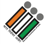 Election Commission of India Notes | EduRev