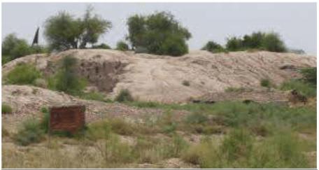 Indus Valley Civilisation Part - 2 UPSC Notes | EduRev
