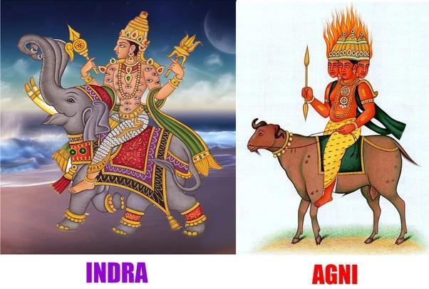 ओल्ड एनसीईआरटी जिस्ट (आरएस शर्मा): आर्यों और ऋग वैदिक काल का आगमन Notes   EduRev