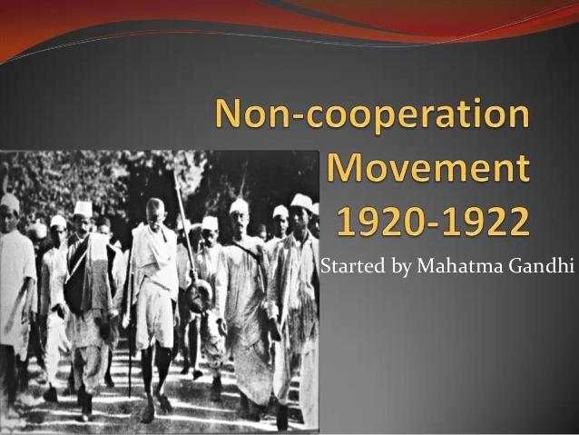 स्पेक्ट्रम: क्रांतिकारी गतिविधियों के पहले चरण का सारांश (1907-1917) Notes | EduRev
