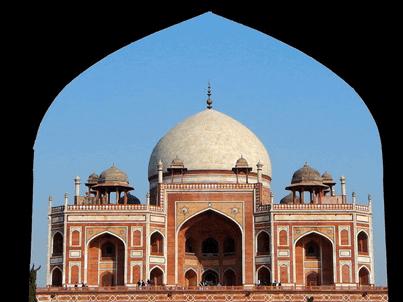 नितिन सिंघानिया की पकड़: भारतीय वास्तुकला, मूर्तिकला और मिट्टी के बर्तनों - 2 UPSC Notes | EduRev