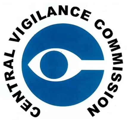 Central Vigilance Commission UPSC Notes | EduRev